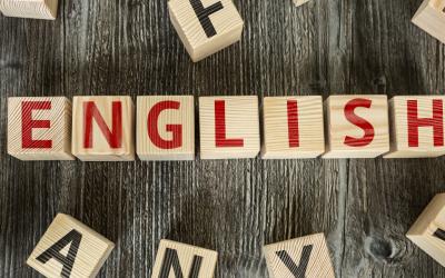 5 правил ефективного вивчення англійської мови